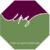 Illustration du profil de L'Ecole EPG
