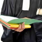 Expertise en écritures de lettres anonymes, testaments, chèques falsifiés… Expertise privé, expertise amiable ou expertise judiciaire. Pour les particuliers, les avocats ou les tribunaux.