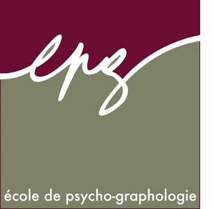 EPG - Ecole de Psycho-Graphologie