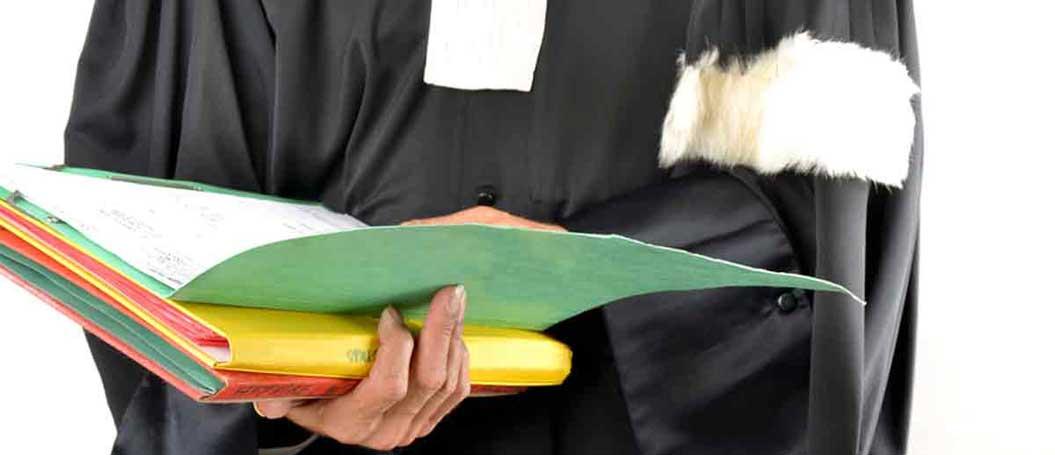formation négociation judiciaire