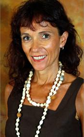 Annie Vitalbo