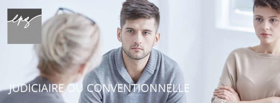 bandeau-mediation-negociation-1