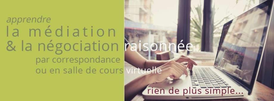 bandeau-mediation-negociation-2